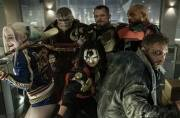 Suicide Squad final trailer: Deadshot, Harley Quinn up the humour quotient in latest trailer