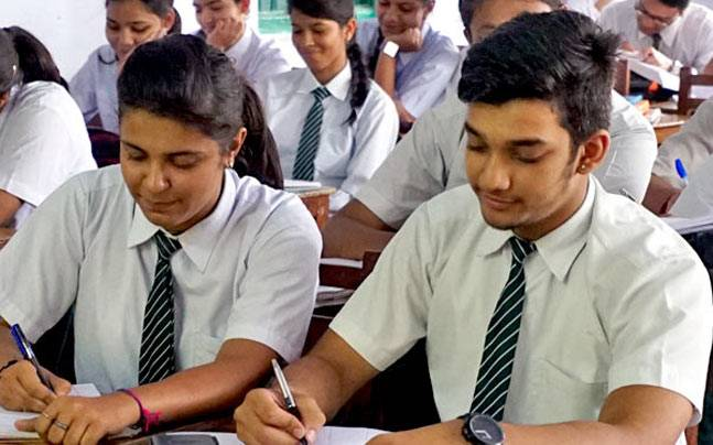 CBSE implements moderation policy to bring uniformity in the evaluation process