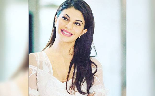 Jacqueline Fernandez took to Instagram to welcome Coach to India. Picture courtesy: Instagram/@jacquelinef143