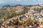 Revisiting Darjeeling: Land of the tea gardens and the Himalayas