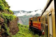 5 train journeys you must take this monsoon