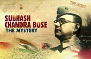 New TV documentary to unravel facts on Subhash Chandra Bose