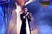 Congrats! Flautist Suleiman, 13, wins India's Got Talent Season 7