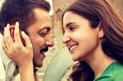 Sultan overtakes Bajrangi Bhaijaan: Salman Khan's latest film earns Rs 105.34 crore in three days