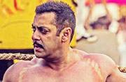 Sultan collection: Salman Khan's film inching closer to Rs 200-cr mark, earns Rs 195 cr in 6 days