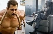 Kabali box office collection: Rajini film beats Salman's Sultan by a huge margin