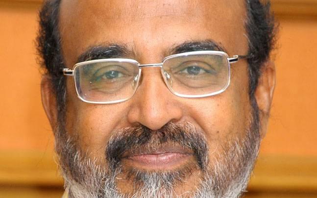 Image source: www.malayalamdailynews.com