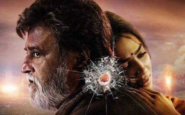Rajinikanth fans disappointed