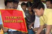 TS EAMCET 2 results to be declared today: Check at www.tseamcet.in