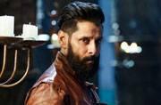 Iru Mugan: Vikram's film postponed again