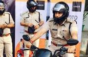 Gurgaon police commissioner faces heat for Gurujam, transferred to Rohtak