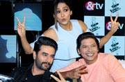 The Voice India Kids: Five things we absolutely loved about the show