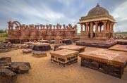 This is how you can spend 4 amazing days in Gujarat's Ahmedabad and Bhuj