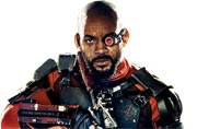 Will Smith on Suicide Squad: People are gonna love it