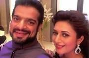Divyanka Tripathi's Yeh Hai Mohabbatein becomes No. 1 TV show; beats Vivek Dahiya's Kawach