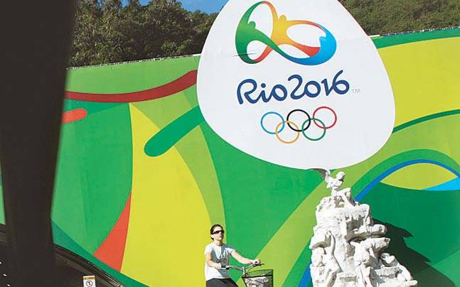 The Indian Olympic Association has issued a detailed advisory to the Rio-bound athletes and support staff.