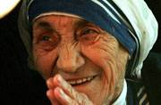 8 quotes by Mother Teresa that will help you gain a deeper meaning of love