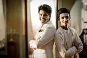Confirmed: Sivakarthikeyan's Remo audio launch on September 5