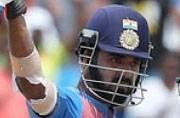 KL Rahul, Evin Lewis make huge gains in latest T20 rankings