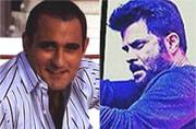 Here's why Akshaye Khanna didn't accept Anil Kapoor's offer to star in 24 Season 2