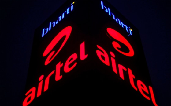 Airtel now offering free voice calling