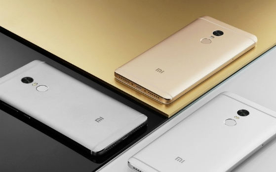 Xiaomi's Redmi Note 4 is a turbo-charged Redmi Note 3. Should you be excited?