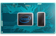 Intel announces Kaby Lake processors, coming soon in sleek & thin laptops