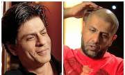 Vishal Dadlani to SRK, Salman to Rajinikanth, no celeb spared for speaking their mind