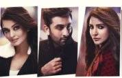 Ae Dil Hai Mushkil: Can Karan Johar make the best Karan Johar film?