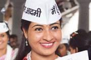 State vs Centre: Political blame game erupts over Delhi civic bodies' performance