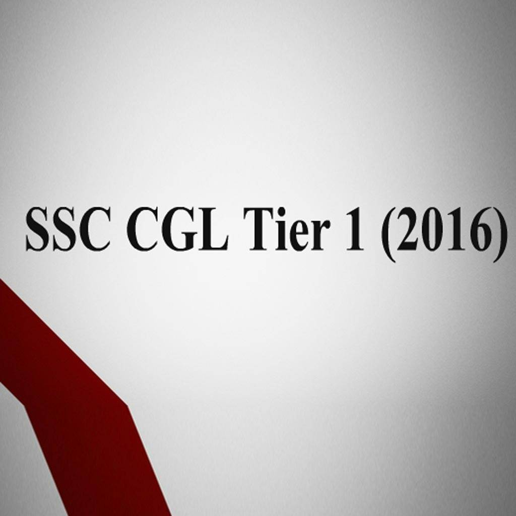 SSC CGL Tier 1 2016: Examination venue, shift, other details releasing today at ssc.nic.in