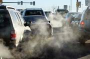India to outpace China in air pollution death rate: US research