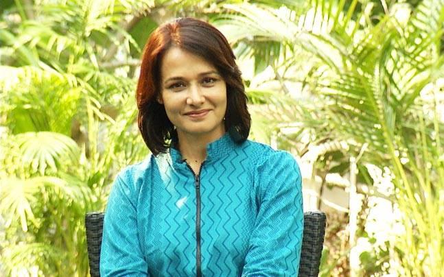 Amala Akkineni makes her comeback Malayalam film