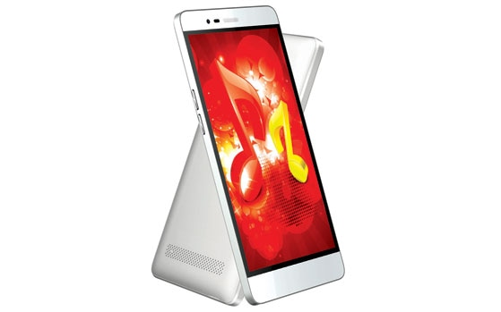 Intex launches Aqua Music with dual speakers at Rs Rs 9,317