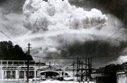It's been 71 years since the atomic bombing on Nagasaki: Read some heart-wrenching facts