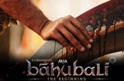 Baahubali 2: Besides Rajamouli, these are the ONLY people who know why Kattappa killed Baahubali