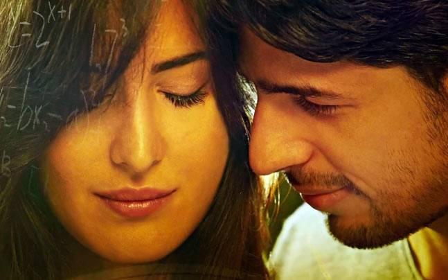 Baar Baar Dekho Music Review Jasleen Royal Welcome To Bollywood