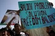 Baloch Nation welcomes PM Modi