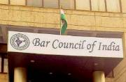 Bar Council of India issues notice against DU