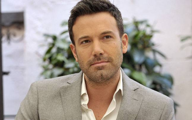 Ben Affleck to direct and star in Witness For The Prosecution