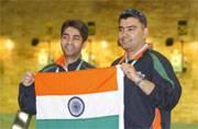 Citius, Altius, Fortius: Can India achieve the impossible dream in Rio?