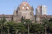 Do the needful, else give affidavit saying you will shut down RTOs: Court tells Maharashtra government