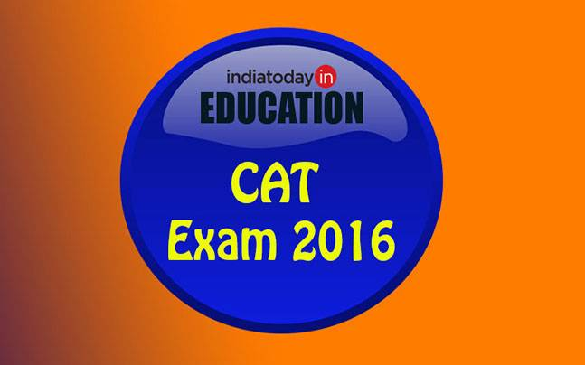 CAT 2016, check out important dates