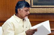Pressure mounting on TDP to snap ties with NDA over special status to Andhra