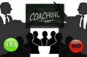 Do we really need coaching institutes? Students debate on pros and cons