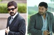 Thani Oruvan: Prosenjit Chatterjee to reprise Arvind Swamy's role in the Bengali remake