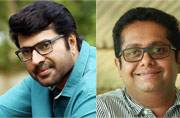 Confirmed: Mammootty teams up with Jeethu Joseph for his next