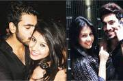 Roadies Love: Ex-Roadies Hifsa Sharma and Rohan Pillai are dating