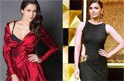 Lara Dutta and Waluscha De Sousa to come together to hunt for the new Miss India Universe