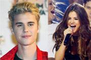 Did Justin Bieber just delete his Instagram account because of Selena Gomez?